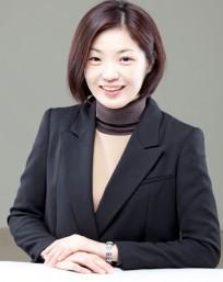 김근명 교수