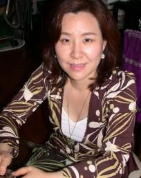 김미경 교수
