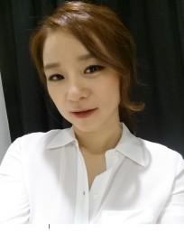 김윤미 교수