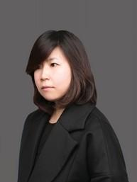 김은진 교수