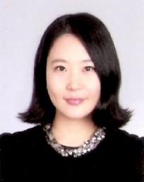 김주영 교수