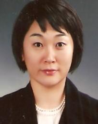 김해용 교수