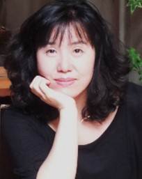 류한금 교수