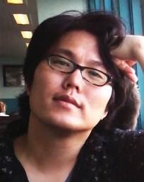 민복희 교수