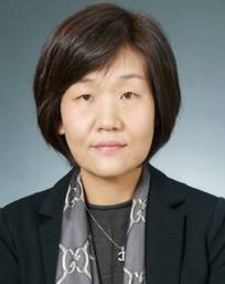 백선영 교수