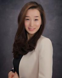 선혜경 교수