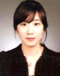 유미진 교수