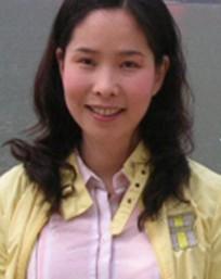 유혜선 교수