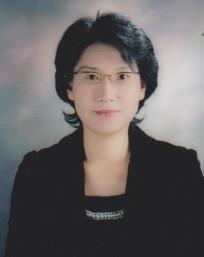이운영 교수