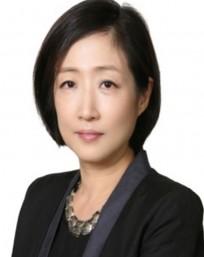 이은미 교수