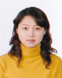 조영아 교수