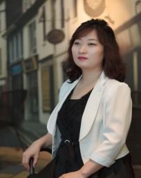 한영진 교수