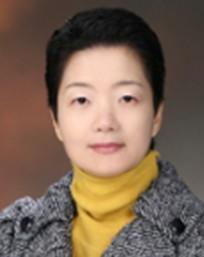 홍경희 교수