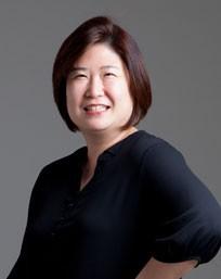 이유정 교수