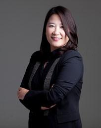 정유진 교수