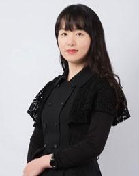 이혜현 교수