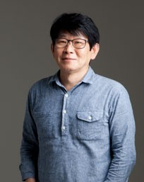 김형철 교수