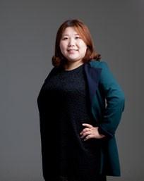 김은경 교수