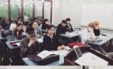 2016 RASARA 서포터즈 1기 합격자 발표!!