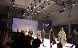 2016 RASARA Fashion Week 진행