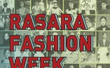 2017 RASARA FASHION WEEK