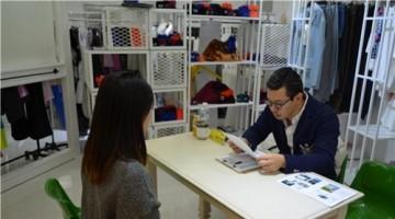 라사라패션직업전문학교, 재학생 취업준비 위한 '2017 패션취업캠프' 진행