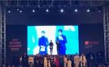 라사라패션직업전문학교, 브랜드 론칭 패션쇼 '2017 라사라패션위크' 성료