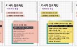 2018 디자이너특강[권문수/김지은/노서윤/곽현주]