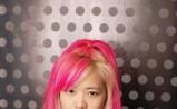 """라사라 송혜명 비주얼디렉터와 함께하는 """"패션스타일링 특강 및 패션 굿즈 제작"""" 체험학습 진행"""