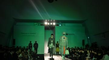 라사라패션직업전문학교, 브랜드 런칭 패션쇼 `2018 라사라패션위크' 성료