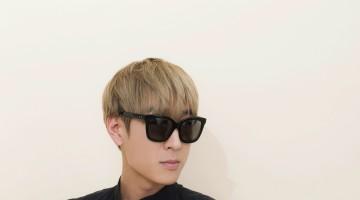 비욘드 클로젯 고태용 디자이너의 패션진로 이야기… 라사라 진로특강 오는 29일 진행