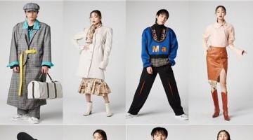 라사라패션직업전문학교, '2019 홍콩패션위크를 가다!' 해외연수 진행