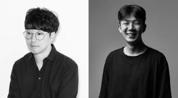 라사라패션직업전문학교 졸업생, '2019F/W 서울패션위크 제너레이션 넥스트 디자이너' 선정