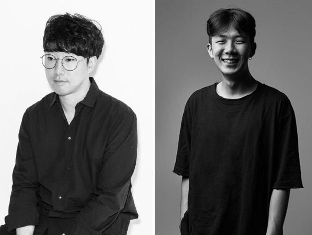 송신영강동진