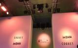 """2019 F/W 서울패션위크 제너레이션넥스트 """"코케트 스튜디오"""" 컬렉션"""