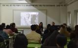 라사라패션직업전문학교, '스타일리스트의 역할과 진화' 이탈리아 마랑고니 특강 진행